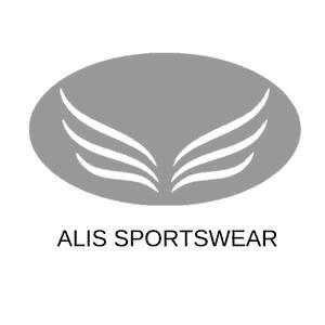 Alis Sportswear
