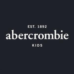 abercrombie kids Est. 1892