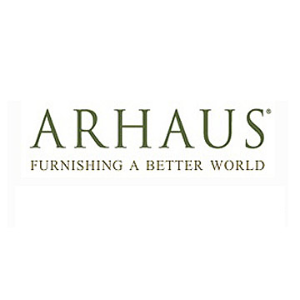 Arhaus Furnishing a Better World