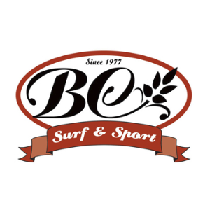 bc surf + sport Since 1977