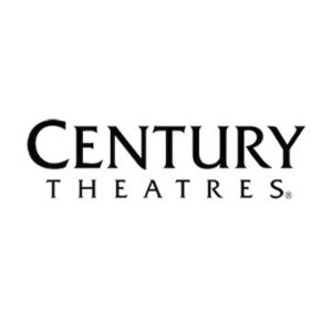 Century Theatres Logo