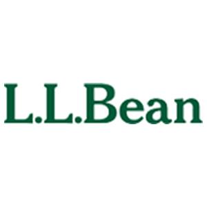 L.L. Bean Logo