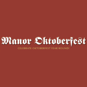 Manor Oktoberfest, Celebrate Oktoberfest Year Round!