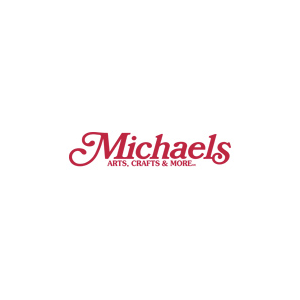 Michaels Arts, Crafts & More