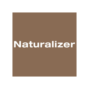 naturalizer Logo