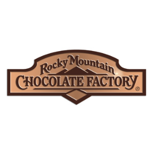 Rocky Mountain Chocolate Factory Logo