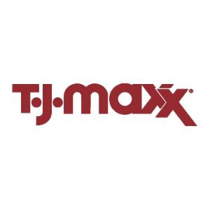 T.J.Maxx Logo