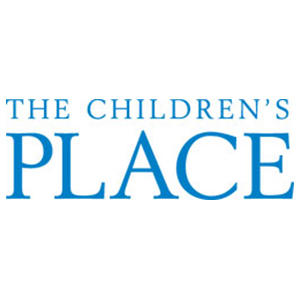 The Children's Place Outlet Logo