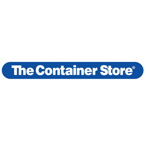The Container Logo