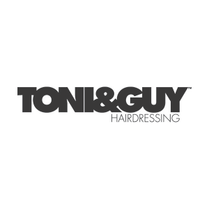TONI&GUY Hairdressing