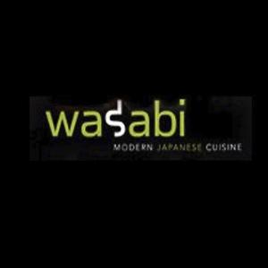Wasabi Modern Japanese Cuisine