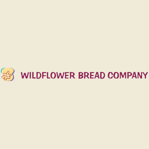 Wildflower Bread Company Logo