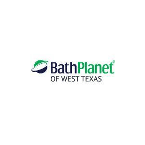 Bath Planet of West Texas