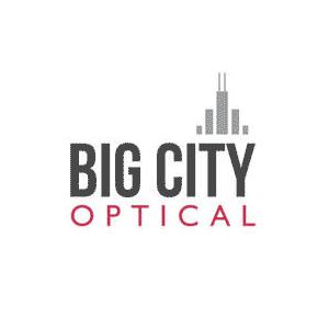 Big City Optical