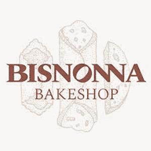 Bisnonna Bakeshop