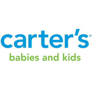 carter's Outlet Logo