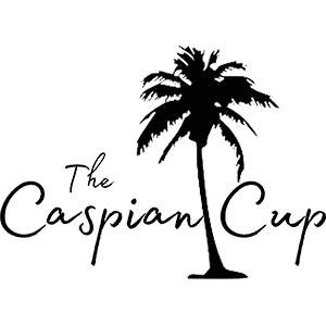 The Caspian Cup