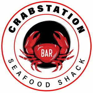 CrabStation Seafood Shack | Bar