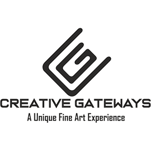 Creative Gateways A Unique Fine Art Experience
