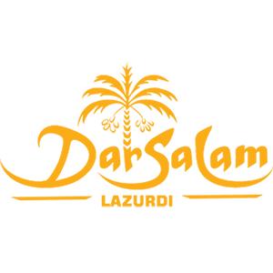 DarSalam Lazurdi