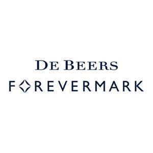 De Beers Forevermark
