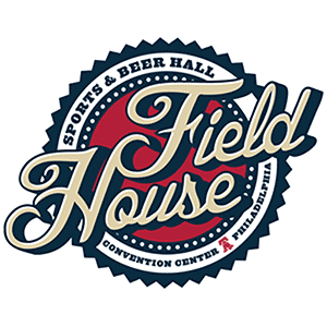 Field House Sports & Beer Hall, Convention Center, Philadelphia