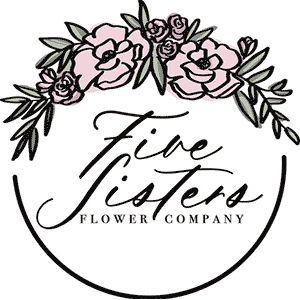 Five Sisters Flower Company
