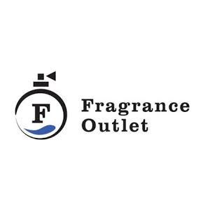 The Fragrance Outlet Logo