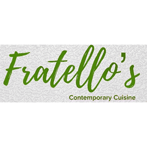 Fratello's Contemporary Cuisine