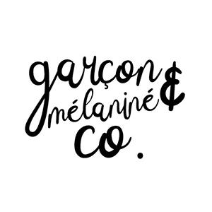 Garcon Melanine & Co.