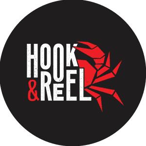 Hook & Reel
