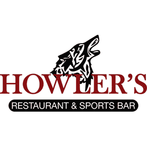 Howler's Restaurant & Sports Bar