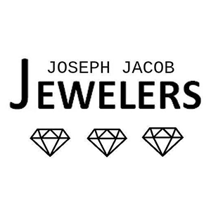 Joseph Jacob Jewelers