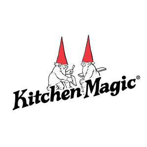 Kitchen Magic