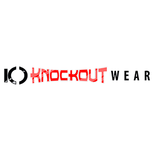 Knockout Wear