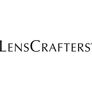 LensCrafters Optique