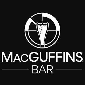 MacGuffins Bar