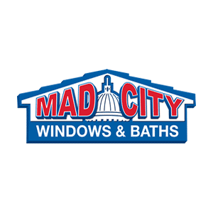 Mad City Windows and Baths
