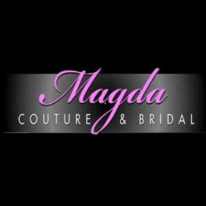 Magda Couture and Bridal