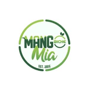 Mango Biche Mia est. 2015