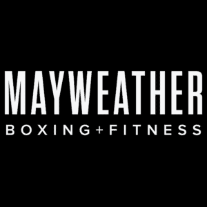 Mayweather Boxing and Fitness