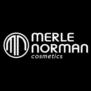 Merle Norman Cosmetics Logo