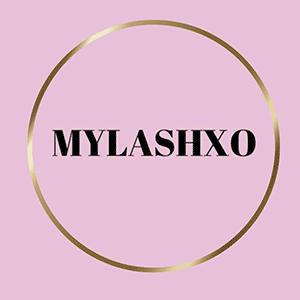 MYLASHXO