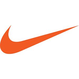NikeFactoryStore Logo