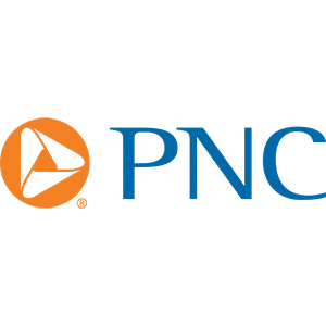 PNC Bank, National Association
