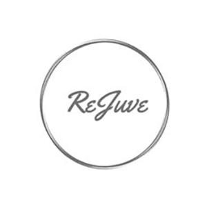 ReJuve