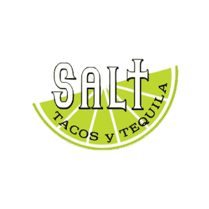 Salt Tacos y Tequila