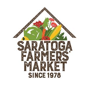 Saratoga Farmers Market Association
