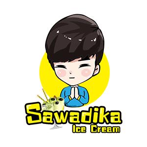 Sawadika Ice Cream