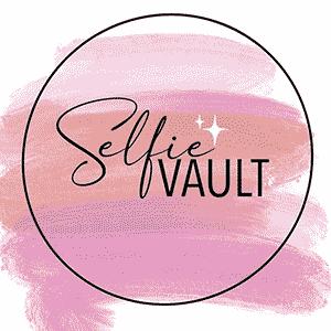 Selfie Vault